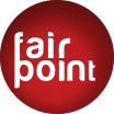 Fair Point GmbH | Hotel Booking Engine for Business Travel during Trade Fairs