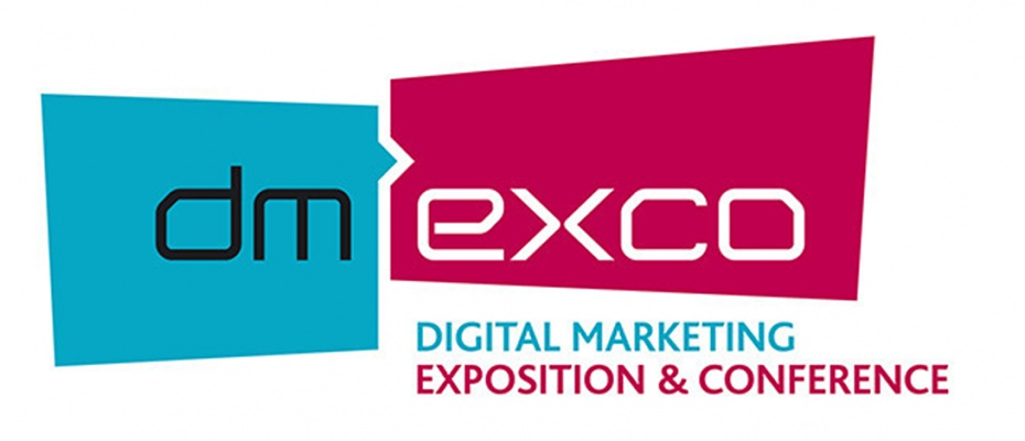 4 Dmexco Trends