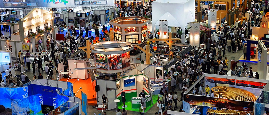 The Importance of Trade Fair and Expo Marketing