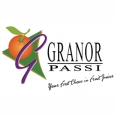 Granor Passi (Pty) Ltd Logo
