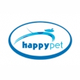 Happy Pet Products Ltd Logo