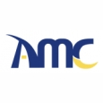 AMC MARKETING LTD Logo