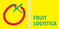 Populäre Messe: Fruit Logistica