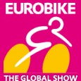 Featured event: Eurobike