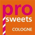 ProSweets Cologne 2017