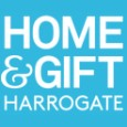 Home & Gift 2017