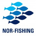 Nor-Fishing 2018