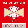 Valve World Expo 2018