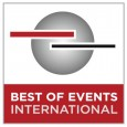 BEST OF EVENTS INTERNATIONAL 2018