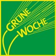Internationale Grune Woche Berlin 2018