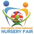 Harrogate International Nursery Fair 2018