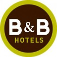 B&B Frankfurt-West