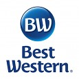 Best Western Sindelfingen City