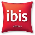 ibis Cannes Centre