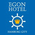 EGON Hamburg City