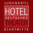 Deutsches Theater Hotel