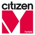 citizenM Paris CDG Airport