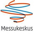 Messukeskus Helsinki Exhibition and Convention Centre